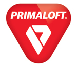 Primaloft fabric technology