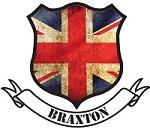 Braxton Heritage Clothing Fabric