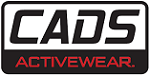 CADS fabric technology