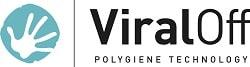 viraloff fabric technology