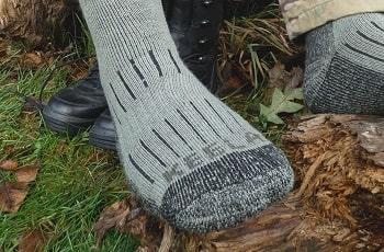 P1040977 - Glacier Socks, FWP Trousers-min