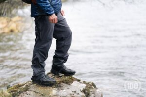 outdoor trousers review